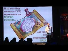 TEDxRioLimay - Estanislao Bachrach - La razón sobrevaluada - YouTube