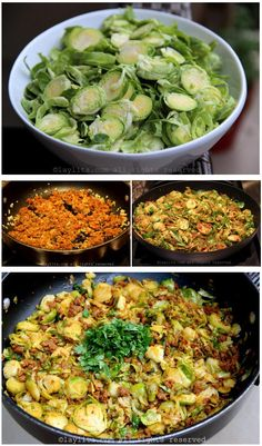 Coles, Paella, Deli, Sprouts, Healthy Life, Lunch, Dinner, Vegetables, Ethnic Recipes