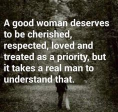"""Yes it really does which you will never understand cause you don't have realness to you at all so you can't be in the """"REAL MAN"""" category.sorry Clark! Hurt Quotes, Badass Quotes, Me Quotes, Passion Quotes, Woman Quotes, Great Quotes, Quotes To Live By, Inspirational Quotes, Selfish Men"""