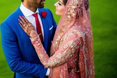 Veils in Every Style from Real Weddings
