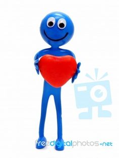 pictures love heart - Google Search