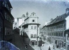 Bratislava očami Bratislavčana #167