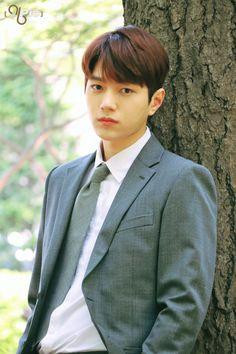 Drama Korea, Korean Drama, Asian Actors, Korean Actors, F4 Boys Over Flowers, Kim Myungsoo, Jung In, Lee Sungyeol, Kim Sung Kyu