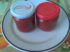98cc772244 Sokat főzök, levest, pörköltet, abban bizony elég sok fogy és finomabb mint  a