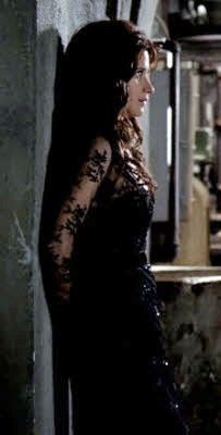 True Blood - You Know You Love Fashion