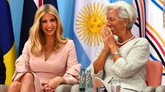 42155f9fad7aa Ivanka Trump briefly sits in for her father at G20 - CNNPolitics.com Weasel  Zippers