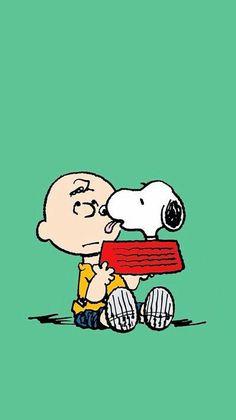 Joe cool snoopy woodstock wearing sunglasses art snoopy charlie brown peanuts gang - Charlie brown zitate ...