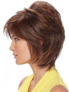 Phenomenal 25 Hottest Short Hairstyles Right Now Trendy Short Haircuts For Short Hairstyles For Black Women Fulllsitofus