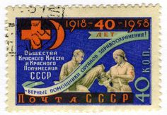 Soviet Saturday! (4) USSR 2110 | Flickr - Photo Sharing!