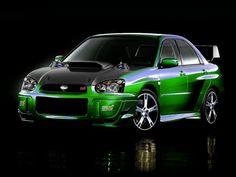 Subaru, Porn, Bmw, Vehicles, Rolling Stock, Vehicle