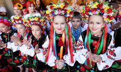 Ukrainian Festival NYC 28 | Flickr - Photo Sharing!
