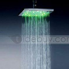 LED水栓 (271541)