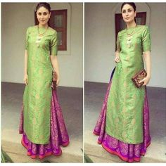 Saiveera New Gorgeous Green Plazo Style Jequard Salwar Suits_sv1526 Saiveera Fashion is a #Manufacturer Wholesaler,Trader, Popular Dealar and Retailar Of wide Range Salwar Suit, Dress Material, Saree, Lehnga Choli, Bollywood Collection Replica, and Also Multiple Purpose of Variety Such as Like #Churidar, Patiala, Anarkali, Cotton, Georgette, Net, Cotton, Pure Cotton Dress Material. For Any Other Query Call/Whatsapp - +91-8469103344.