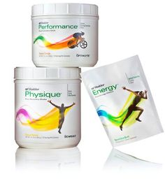 Sports Nutrition, see video at http://images.shaklee.com/video/show.php?video=sportsnutrition