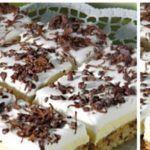 Domácí šlehačka – stojí méně a je mnohem lahodnější recept – magnilo Ferrero Rocher, Food Videos, Pudding, Desserts, Tailgate Desserts, Deserts, Custard Pudding, Puddings, Postres