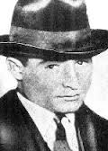 "Samuel Sammuzzo ""Samoots"" Amatuna - Chicago mobster and member of the Genna Brothers, who served as president of the Unione Siciliane. Real Gangster, Mafia Gangster, Chicago Things To Do, Chicago Outfit, Life Of Crime, Al Capone, November 13, History, Mobsters"