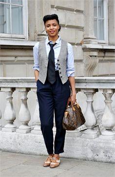 #Fashiongetaways #london