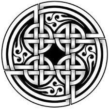 simbolo de familia en maori - Buscar con Google