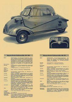 52 Messerschmitt Car 1.jpg (1240×1752)