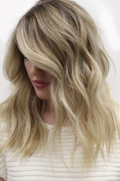 Colored Hair Extensions, Hair Color, Long Hair Styles, Beauty, Hair, Haircolor, Long Hair Hairdos, Hair Colors, Cosmetology
