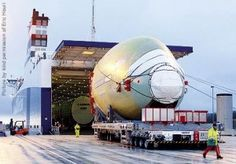 Experts in all types of cargo know more about us at http://shipprojectcargo.com/specialized-cargo/