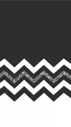 glitter zig zag wallpaper hd pc - Buscar con Google