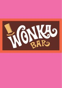 1000 images about set dressing on pinterest candy cart willy wonka and golden ticket