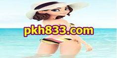 (슬롯)PKH833.COM(슬롯)(슬롯)PKH833.COM(슬롯)(슬롯)PKH833.COM(슬롯)