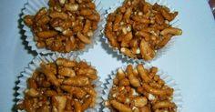 Unos de los dulces más tradicionales de toda Extremadura son las ROSCAS DE PIÑONATE. En otras localidades reciben otros nombres como CAN...