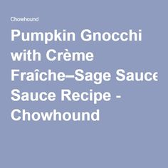 cup whole-milk ricotta cheese 1 cup pumpkin purée (not pie filling ...