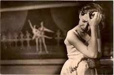 Cry it out and then DANCE it out! so clever and such a true message . Dance Teacher, Dance Class, Teach Dance, Ballet Class, Vaganova Ballet Academy, Dance It Out, The Dancer, Dance Like No One Is Watching, Chant