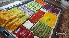 http://www.degustibusitinera.it/ricettario/pizza/162-pizza-mondrian-per-mtchallenge-58.html