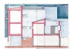 Gallery - Residential Building Refurbishment / Studio Macola - 30