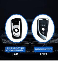Leather Carbon Fiber Key Case Keychain Holder Cover ///M Emblem Key Case For Bmw F10 F30 F20 X3 X1 X5 X6 For BMW Key ring wallet , https://myalphastore.com/products/leather-carbon-fiber-key-case-keychain-holder-cover-m-emblem-key-case-for-bmw-f10-f30-f20-x3-x1-x5-x6-for-bmw-key-ring-wallet/,