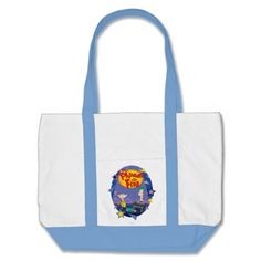 >>>Best          	Phineas and Ferb 1 Bag           	Phineas and Ferb 1 Bag lowest price for you. In addition you can compare price with another store and read helpful reviews. BuyReview          	Phineas and Ferb 1 Bag Review on the This website by click the button below...Cleck Hot Deals >>> http://www.zazzle.com/phineas_and_ferb_1_bag-149638461392134007?rf=238627982471231924&zbar=1&tc=terrest