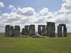 Stonehenge | Stonehenge, 25 juillet 2011. Photo : Waaghals/Flickr/Licence CC