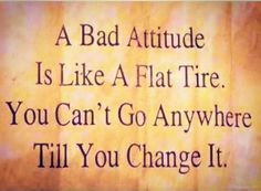 Life quotes sayings wise bad attitude - Collection Of Inspiring Quotes, Sayings, Images Great Quotes, Quotes To Live By, Me Quotes, Funny Quotes, Motivational Quotes, Attitude Quotes, Clever Quotes, Belief Quotes, Honest Quotes