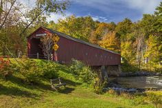 Fall foliage tour: the ultimate New England road trip - Lonely Planet