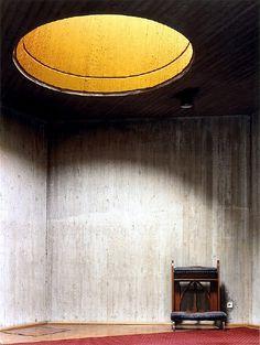 Homepage of the German artist Ralf Brueck Circa Lighting, Pendant Lighting, Architecture Details, Sconces, Glass, Lighting Ideas, Interior Inspiration, Design, Photography