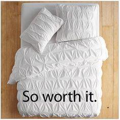 Diy Pillow Shams:DIY Pillow Shams DIY Home DIY Decor