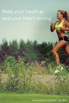 run run run