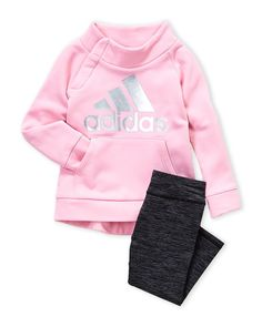 fe7161a899a5 3155 Best Baby Girl Clothing images in 2019