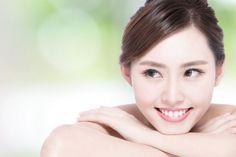 Blog o tym, jak dobierać kosmetyki i radzić sobie z niedokonałościami ciała