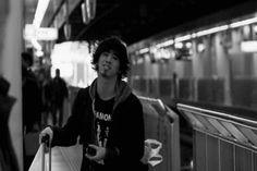 one ok rock takahiro - Szukaj w Google
