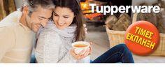 Tupperware Tupperware, Couple Photos, Couple Shots, Tub, Couple Pics