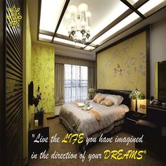 """""""Live the LIFE you have imagined  in the directions of your DREAMS"""" ☞ http://madscreations.in"""