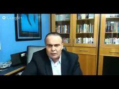 Solução de Lugol 5% Previne Doenças Dr Lair Ribeiro - YouTube