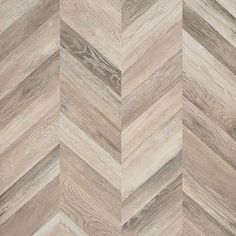 Discover recipes, home ideas, style inspiration and other ideas to try. Wood Floor Texture, Tiles Texture, Floor Patterns, Textures Patterns, Herringbone Wood Floor, Tile Wood, Refinishing Hardwood Floors, Into The Woods, Wooden Textures