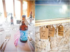 Sussex Wedding Photographer - Penny & Dougal at Grittenham Barn - Sarah Legge - Surrey Wedding Photography Surrey, Vodka Bottle, Barn, Wedding Photography, Photos, Converted Barn, Pictures, Wedding Photos, Wedding Pictures