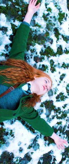(1) elle fanning | Tumblr